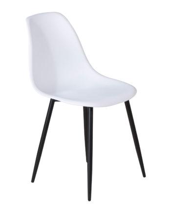 chaise Casandra Bendigo 99102 810 3