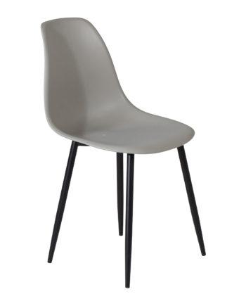 chaise Casandra Bendigo 99102 815 3
