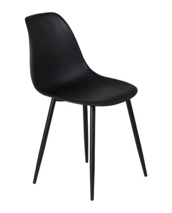 chaise Casandra Bendigo 99102 818 3