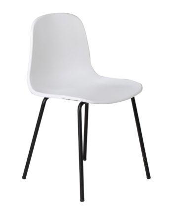 chaise Casandra Brasilia 35151 000 3