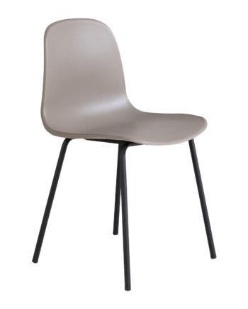 chaise Casandra Brasilia 35151 550 3