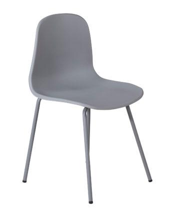 chaise Casandra Brasilia 35151 555 3