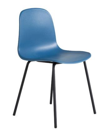 chaise Casandra Brasilia 35151 557 3