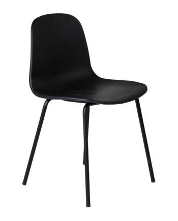 chaise Casandra Brasilia 35151 888 3