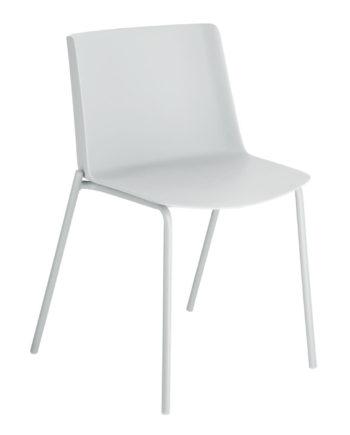 chaise Casandra Home Hannia CC5184S03 1