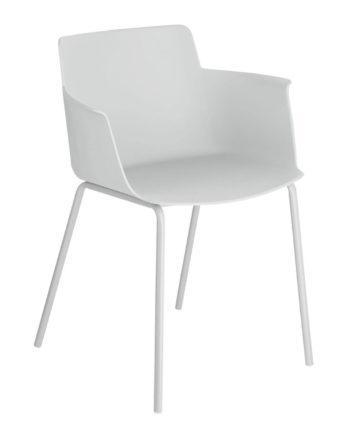 chaise Casandra Home Hannia CC5185S03 1